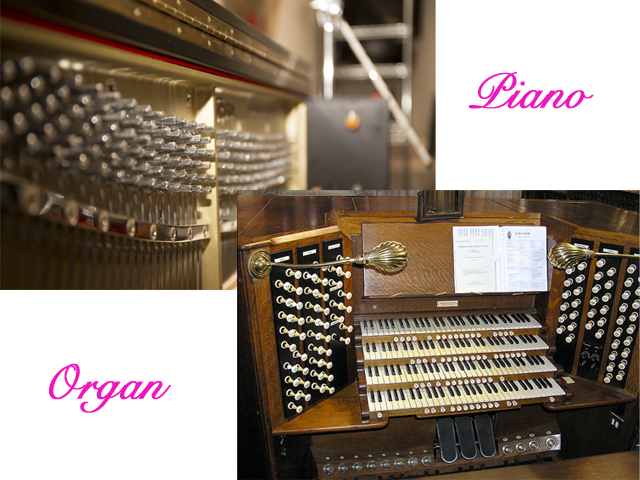 piano-vs-organ